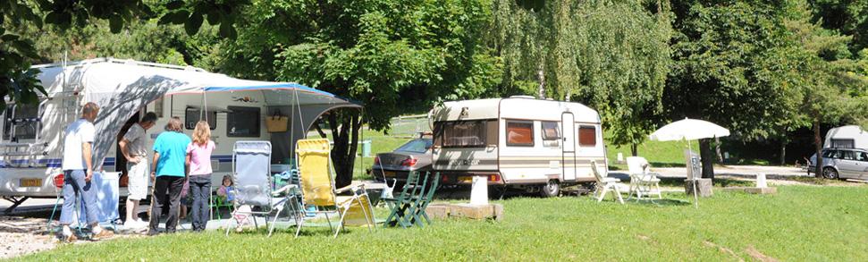 Header-Caravane