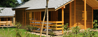 hebergement-camping-belvedere