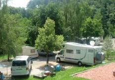 slide camping car 3