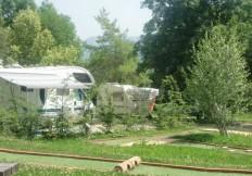 slide camping car 4