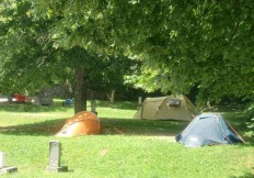 slide tente 11