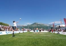 tournoi volley-26303